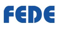 fede_logo